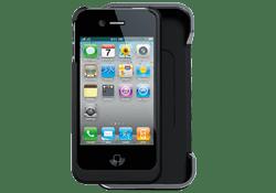 powermat iPhone4