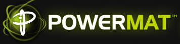 powermat logo