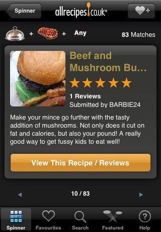 allrecipes-dinner-spinner-screen2.jpg