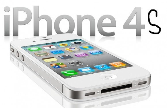 Get iPhone 4S as 1.7 million already sold