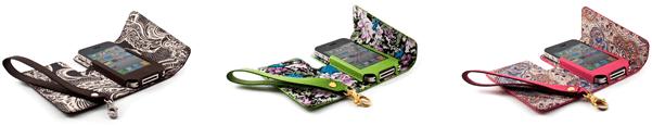 proporta iphone case vintage lalita brand