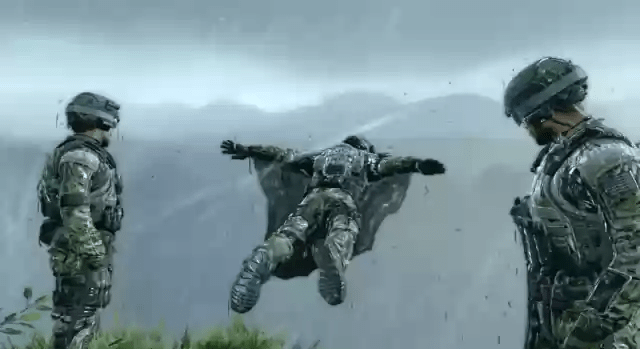 call-of-duty-black-ops-2-xbox360-wingsuit.png