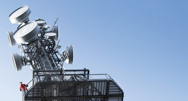 Addressing Privacy And Security Concerns In 5G Networks
