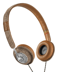new house of marley headphones at ces2013 2