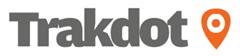 trackdot logo