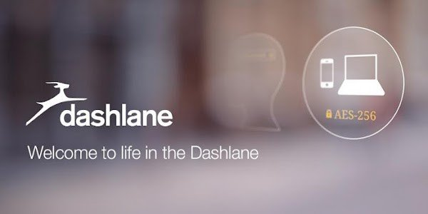 http://www.techonthego.co.uk/wp-content/uploads/2013/05/Review-dashlane-android-app1.jpg