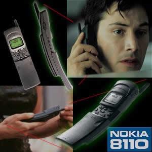 http://www.techonthego.co.uk/wp-content/uploads/2013/07/matrix-phone.jpg