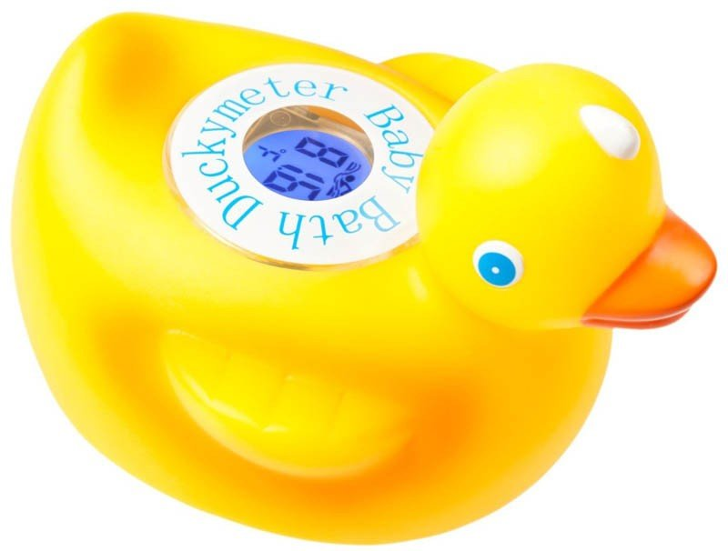 ozeri temperature duck - product image