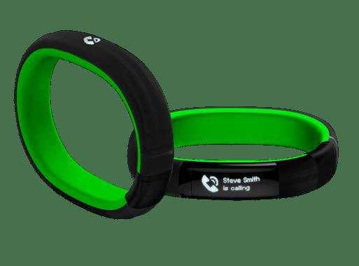 nabu smartband