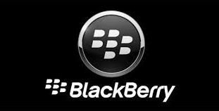 BlackBerry's 64-bit Smartphone due out in September 2014