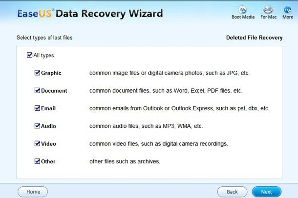 file-recovery-types