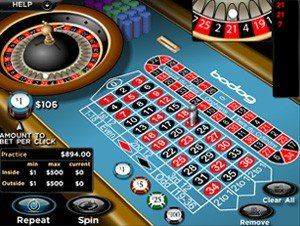 The riskiest gambling strategies