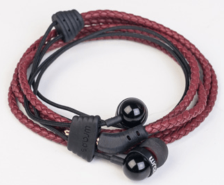 wraps headphones review featured