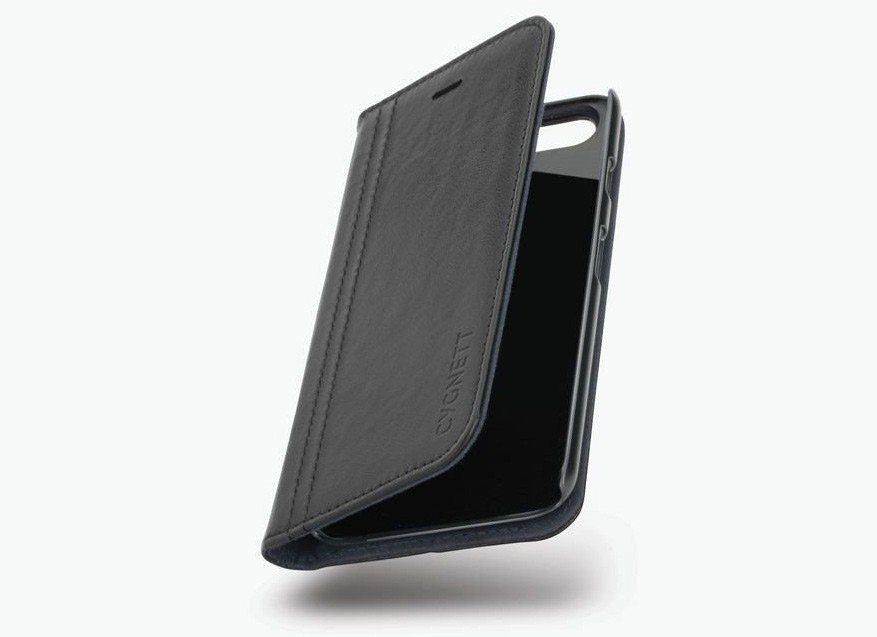 cygnett-iphone-7-plus-case-review-featured-image