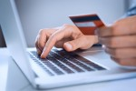 The Benefits of Mobile Payments Solutions
