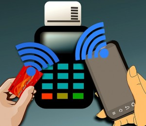 mobile-payments-system