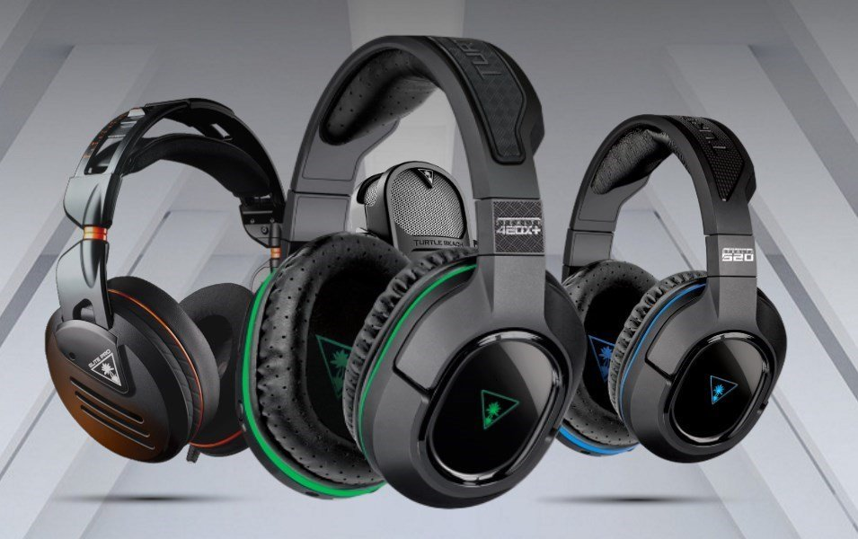 new-turtle-beach-headsets-stealth-420x-and-stealth-520-and-stealth-350vr-for-2016