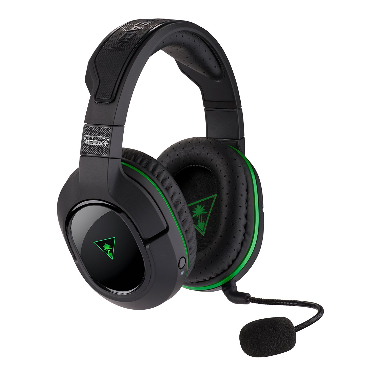 turtle-beach-stealth-420x-headphones