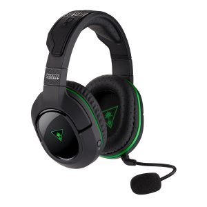 turtle-beach-stealth-420x-headphones