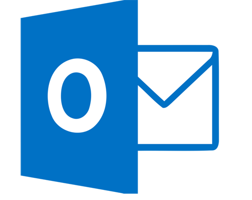 Prevent Outlook.com Creating Calendar Events From Emails