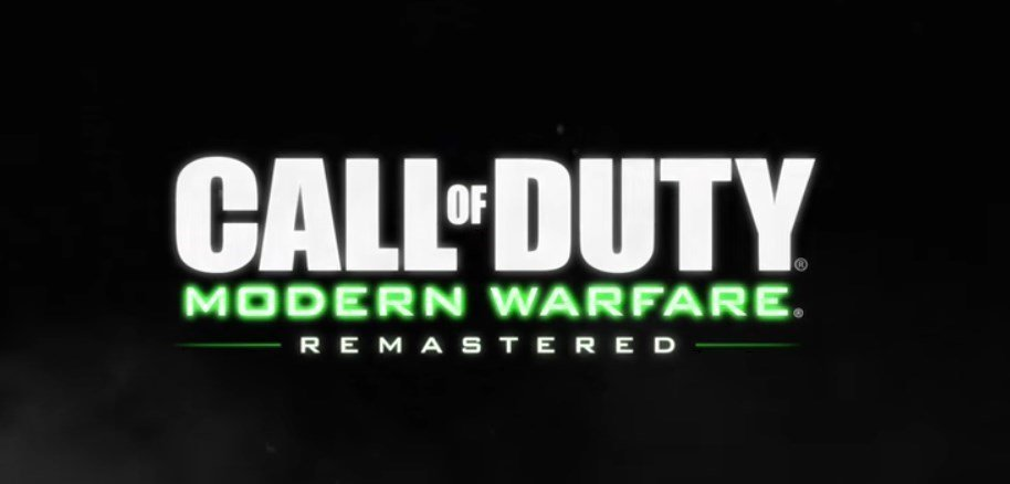 call-of-duty-modern-warfare-remastered-lead