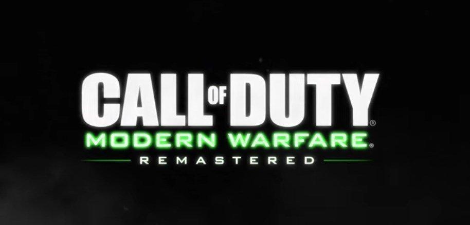 call-of-duty-modern-warfare-remastered-lead