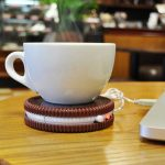 hot-cookie-usb-drink-warmer