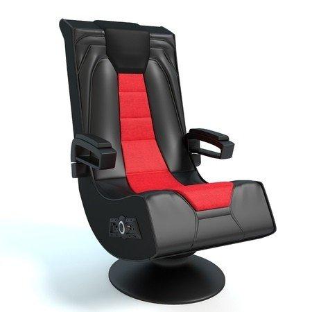 3_pedestal_chair