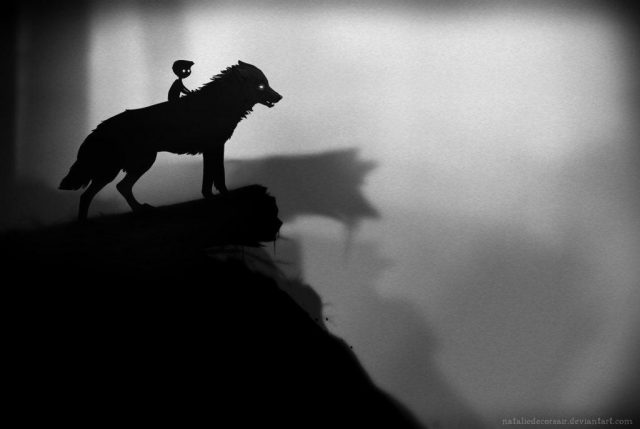 4 iOS Apps to Keep You Entertained Everywhere - Limbo