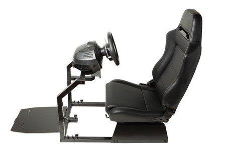 4_race_chair