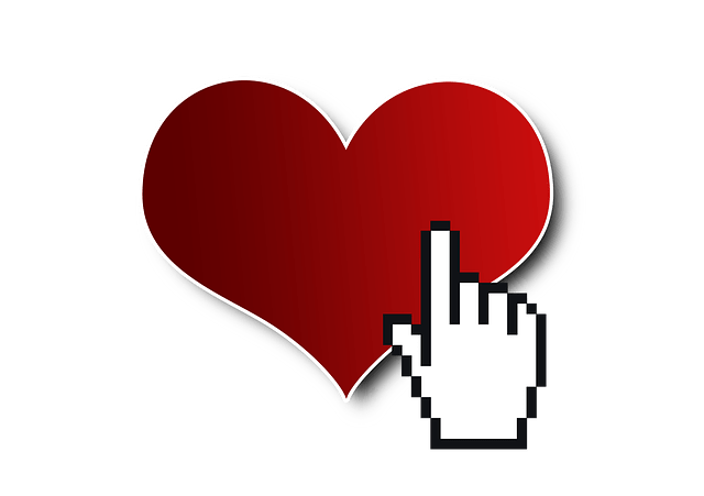 Online Dating png