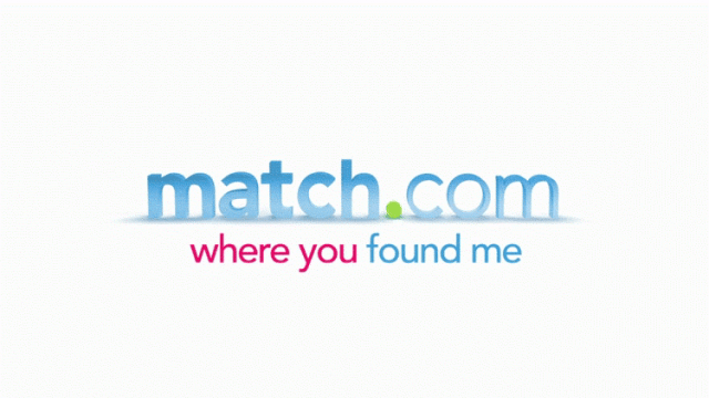 Top 5 Dating Apps for Older People - Match