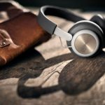 b&o play wireless headphones beoplay h4