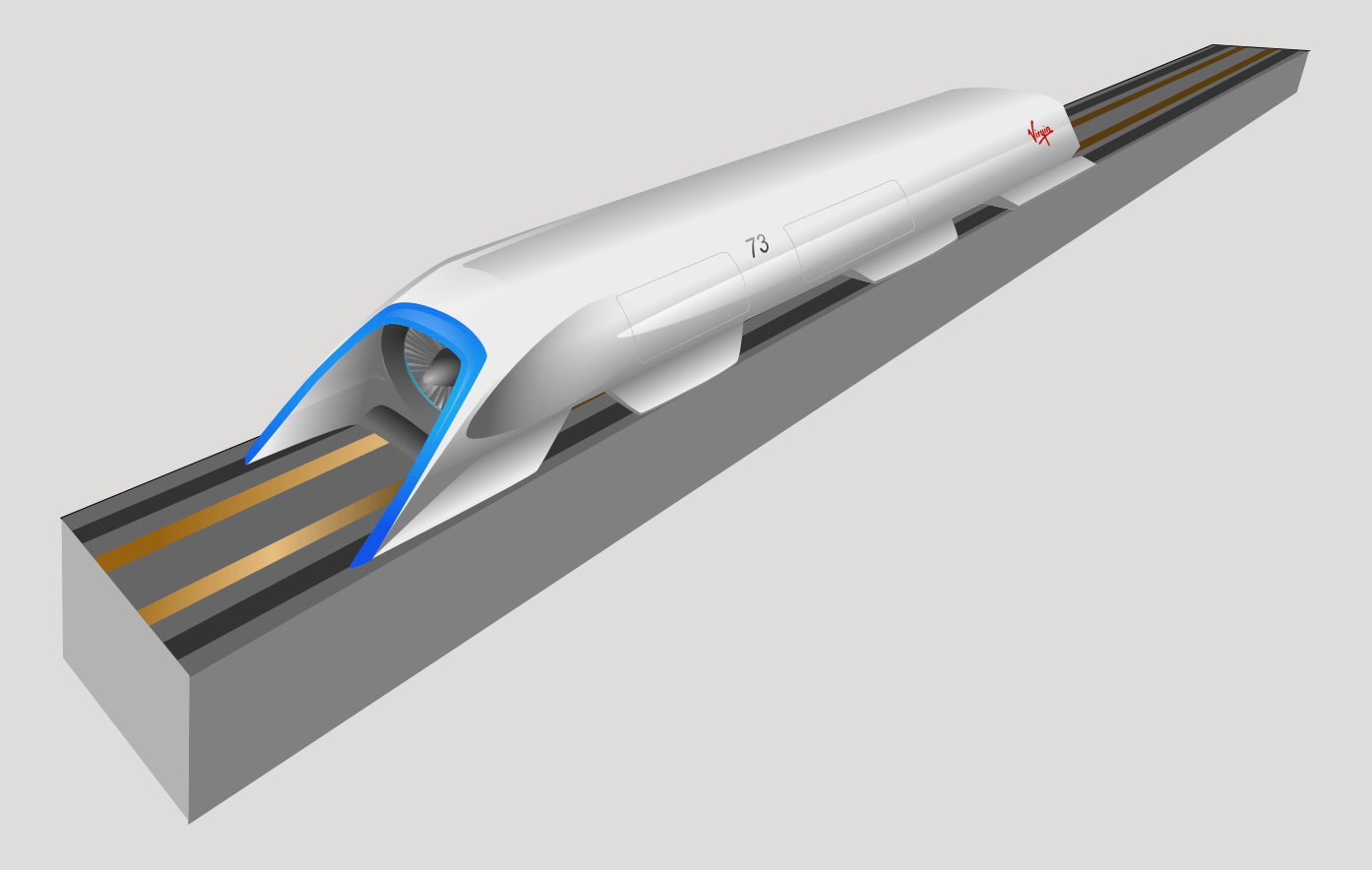 Hyperloop_no_tube