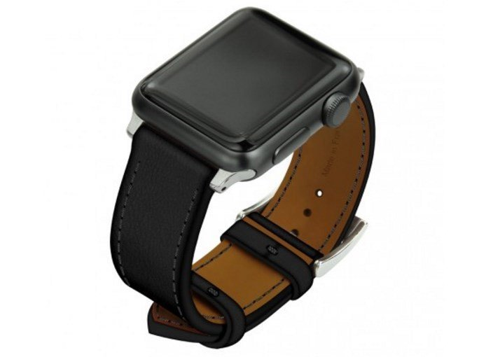 noreve apple watch straps