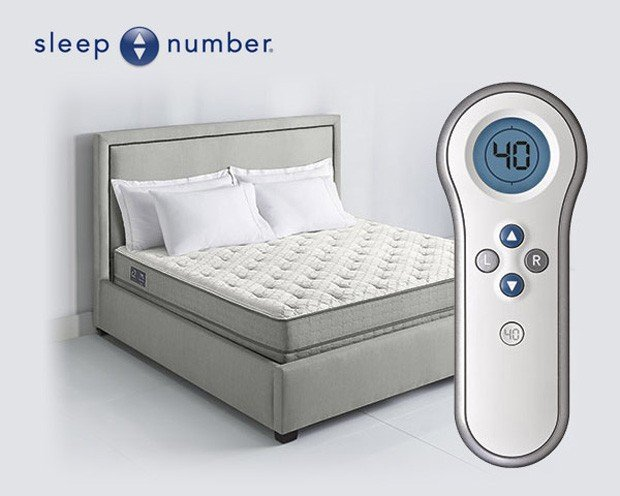 3-remote-control-of-adjustable-airbed