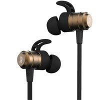 Phonaudio Launches New Wireless Earphones - ioClassic and ioSport
