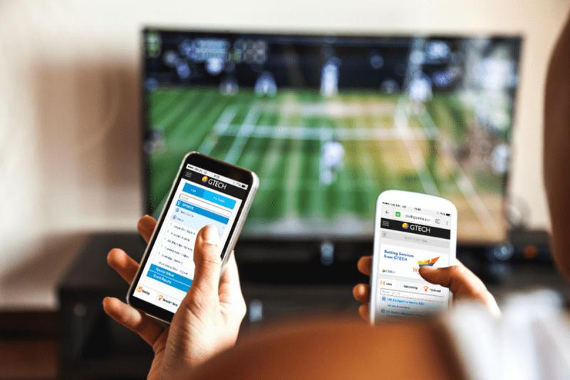 mobile-gambling-article