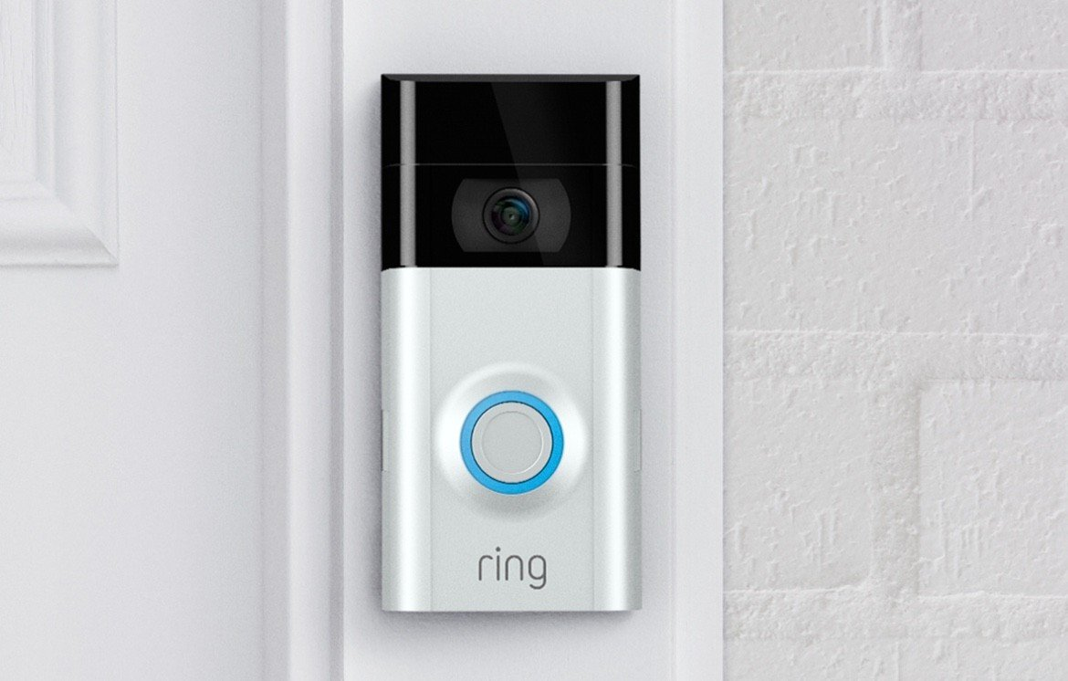 ring doorbell review featured