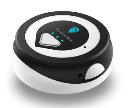 v-multi tracker vodafone gps tracker