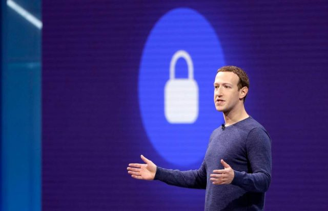 Facebook hack: What is the