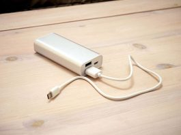 Portable_power_bank