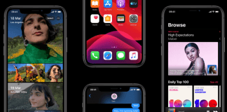 ios13 all new features