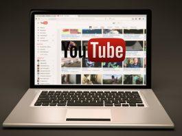 Looking For A Free Video Watermarking Program for Desktop