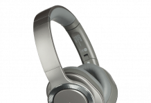 Cleer Flow II ANC Headphones
