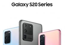 Galaxy_S20_5G_Series