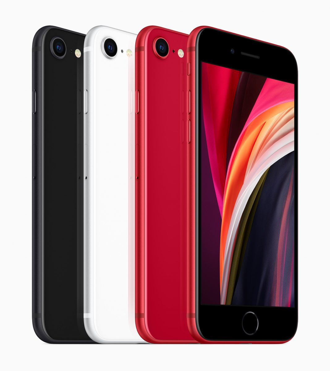 Apple-new-iphone-se-range