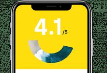orderly-iphone-app