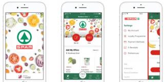 ubamarket app